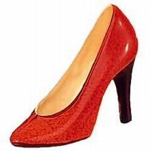 H661017 shoe mold