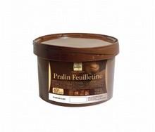 pf1 Praline Feuilletine Filling 1kg