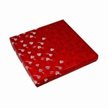 Davoise Valentine 36ct