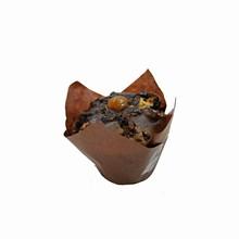 (s85mtb)Tulip shape cupcake liners (200)