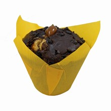 (s85mty2)Tulip shape cupcake liner (2000)