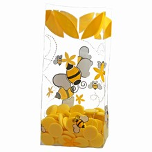 c1b2 Bags with busy bees
