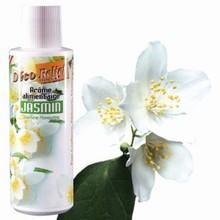 Jasmine flavor