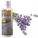 Lavender flavor