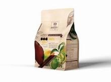 Cacao Barry Pure Origin Haiti