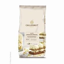 White Chocolate Mousse Powder