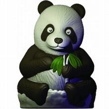 H551074C Panda Mold