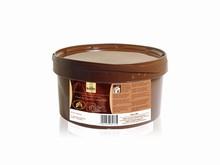Grué de cacao 1kg