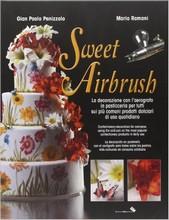 Sweet Airbrush