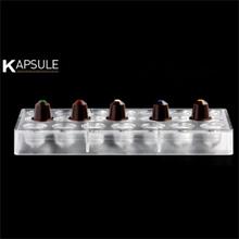 pc36 Coffee Pod Mold