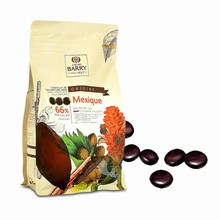 Cacao Barry Pure Origin Mexico repacked
