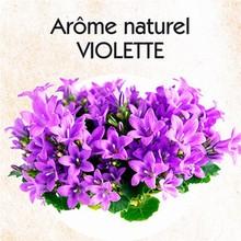 Violet Natural Flavor