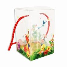 BPC01 Amazon Easter Box