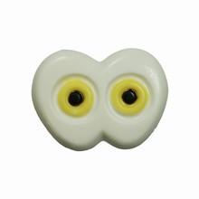 G298 Eyes Mold