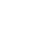 Certifi� Ecocert