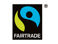 Certifi� Fairtrade