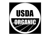Certifi� USDA