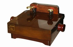 Piano Pedal Extenders & Platforms-Stools