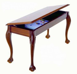 Piano Benches, Stools & Chairs