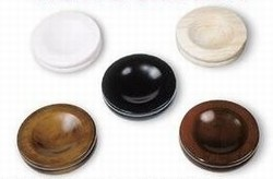 Piano Caster Cups, Coasters & Rugs