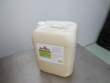 WalcoRen® 90PD150 Pate de Présure Liquide Dolce - 10.6999998092651