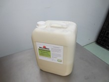 WalcoRen® 90PD150 Liquid Rennet Paste Dolce - 10.6999998092651