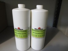 WalcoRen® 80PS150 Pasta líquida de cuajo semi-Piccante - 1.0900000333786