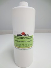 WalcoRen® 90PD150 Liquid Rennet Paste Dolce - 1.0900000333786