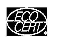 Certified Ecocert