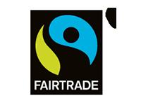 Certified Fairtrade