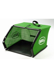Grass Catcher 30/33  **OUT OF STOCK**