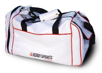 New sports-bags from Heavy Sports Inc!! These innovative new gym bags are great for all athletes to take to the gym and look good enough to be used for travelling! These bags will make a great gift for men and women! gymbag, gymbags, gym-bag,gym-bags, duffel bag, travel bag, carry on luggage, carry-on bags, carry-on travel bag, sports bag, sports bags, gym equipment, gym apparell