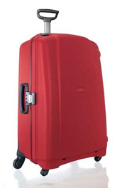 Samsonite F'Lite