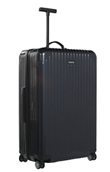 Rimowa Salsa Air 32