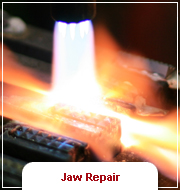 Jaw Repair