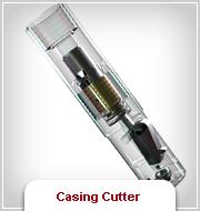 Casing Cutter