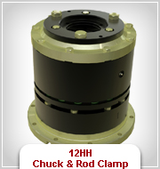 12HH Chuck
