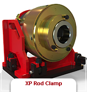 XP Clamp